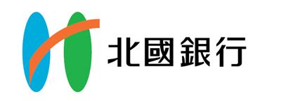 ☆金沢商店街物語 - 北國銀行 額...